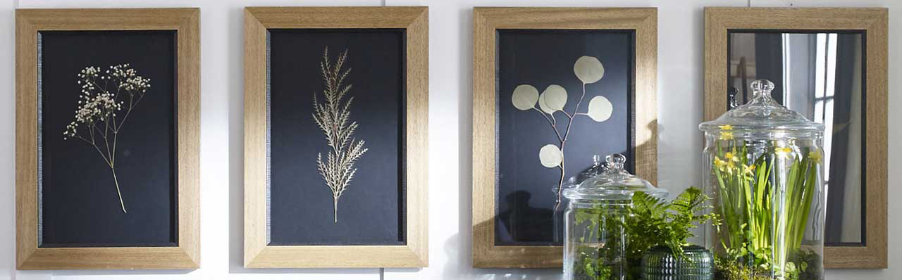 Ethan Allen Wall Art shop framed floral art   floral and botanical prints   ethan allen