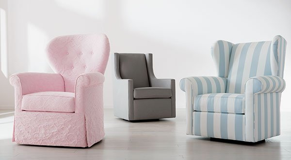 Shop Disney Chairs and Gliders