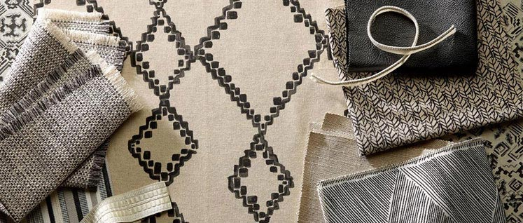 Shop Upholstery Fabrics Fabric Swatches Ethan Allen