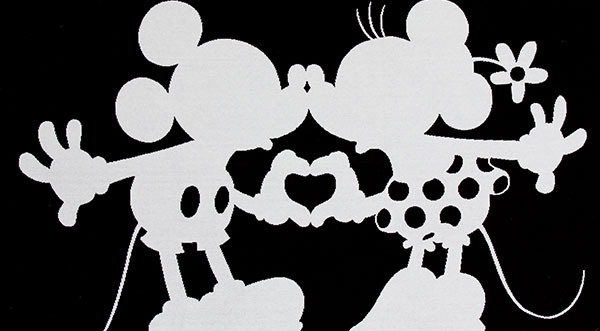 Shop Disney Bedding Girls Blankets and Throws