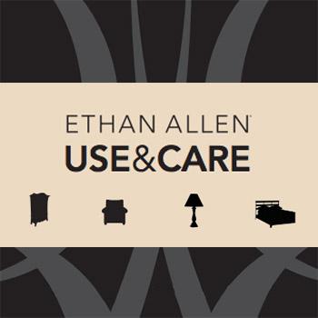 use & care brochure