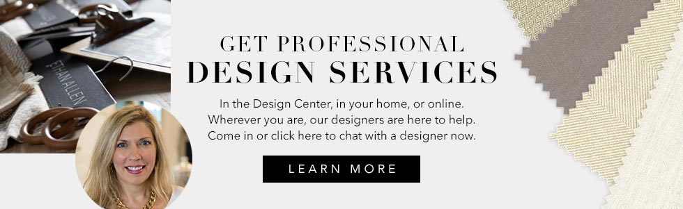 get professional design service