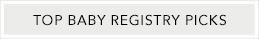 top registry picks button