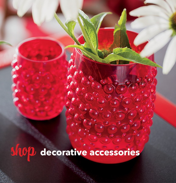 disney decorative accessories