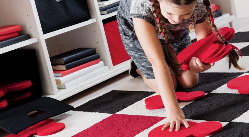 Shop Disney Playroom Accessories