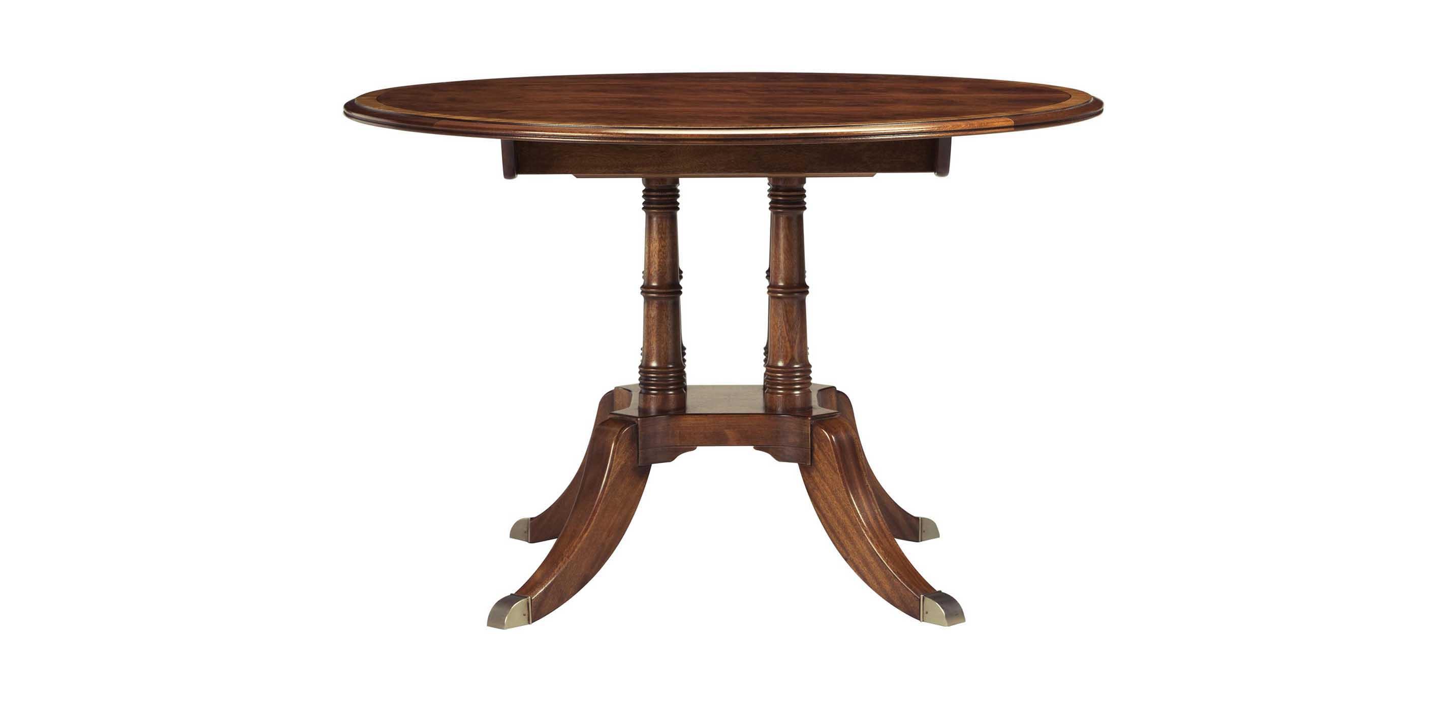 hansen dining table dining tables