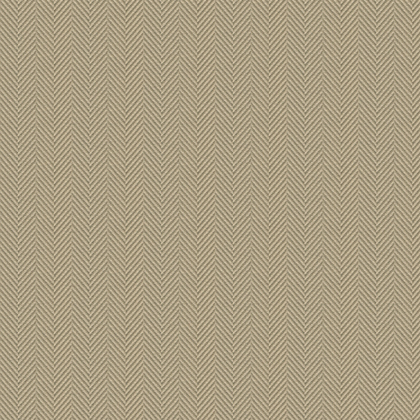 Emmett Linen Fabric by the Yard ,  , large