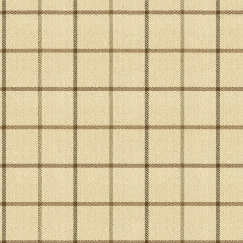 Thornhill Cream Swatch ,  , large