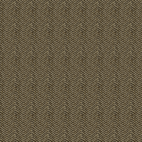 Nevis Ebony Fabric by the Yard ,  , large