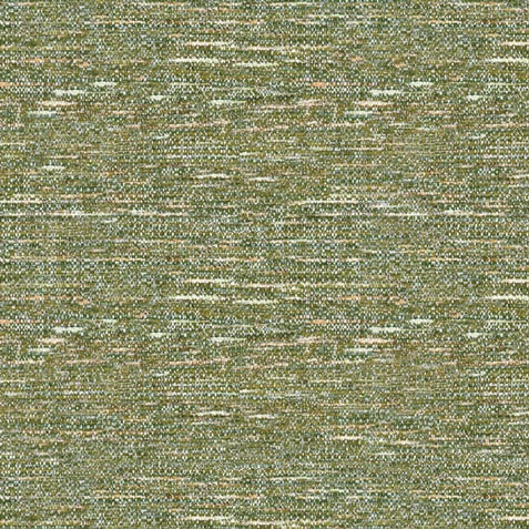 Graham Emerald Fabric by the Yard ,  , large