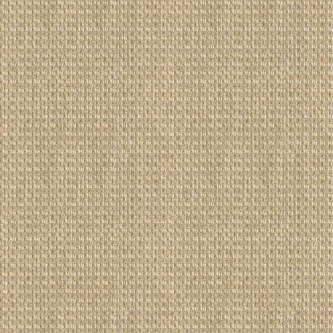 Carney Bisque Fabric by the Yard ,  , large
