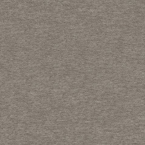 Jaxston Gray Fabric by the Yard ,  , large