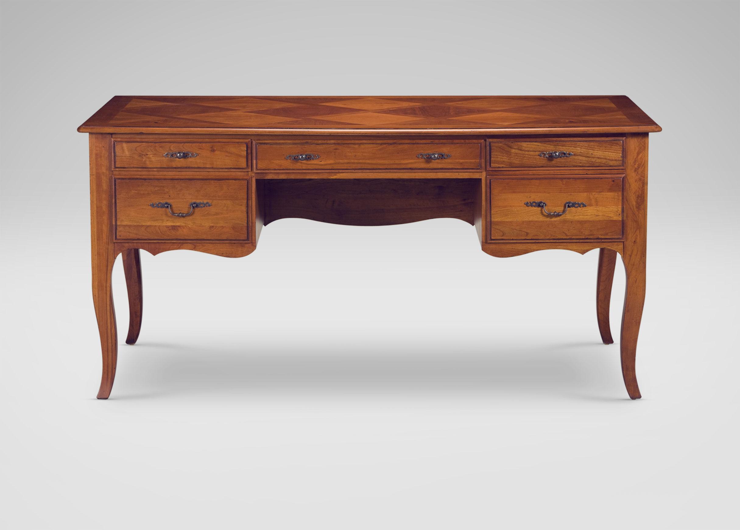 Images Amelia Desk , , Large_gray