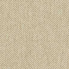 Hayes Wheat (26941), chunky herringbone