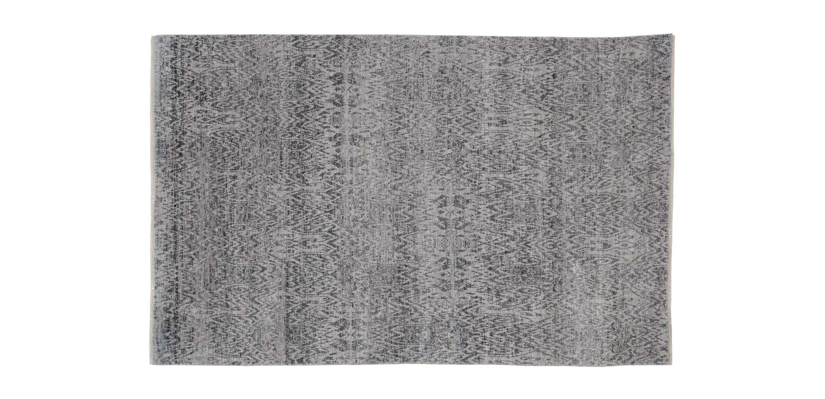 images ikat rug grayivory largegray