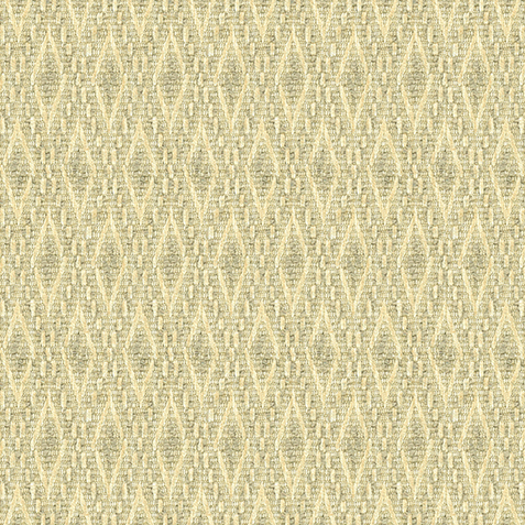 Macy Gray Fabric by the Yard ,  , large