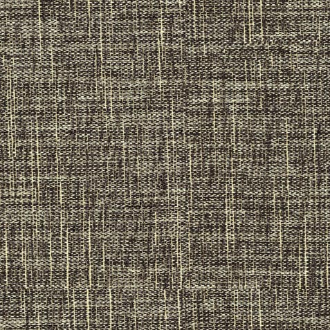 Serene Granite Fabric by the Yard ,  , large
