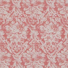 Gia Spice (25666), woven damask