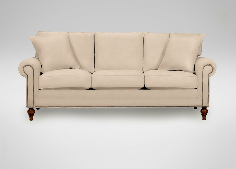Images Hastings Sofa , , Large_gray