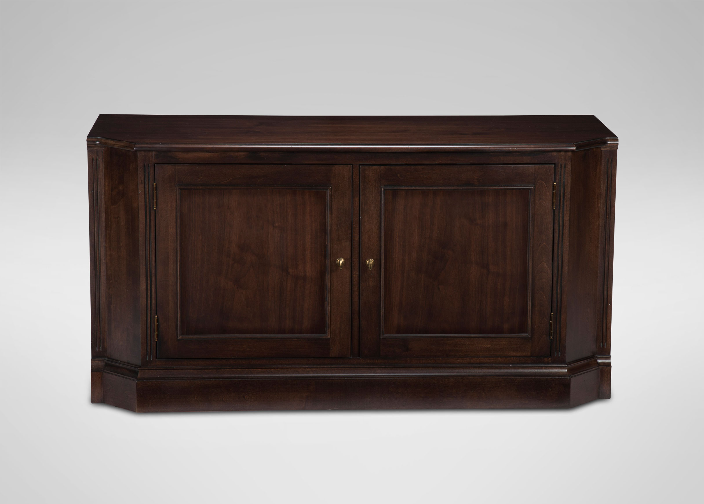 cabinets furniture weston media cabinet media cabinets ethan allen