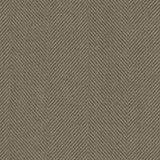Boone Gray (P2655), performance herringbone