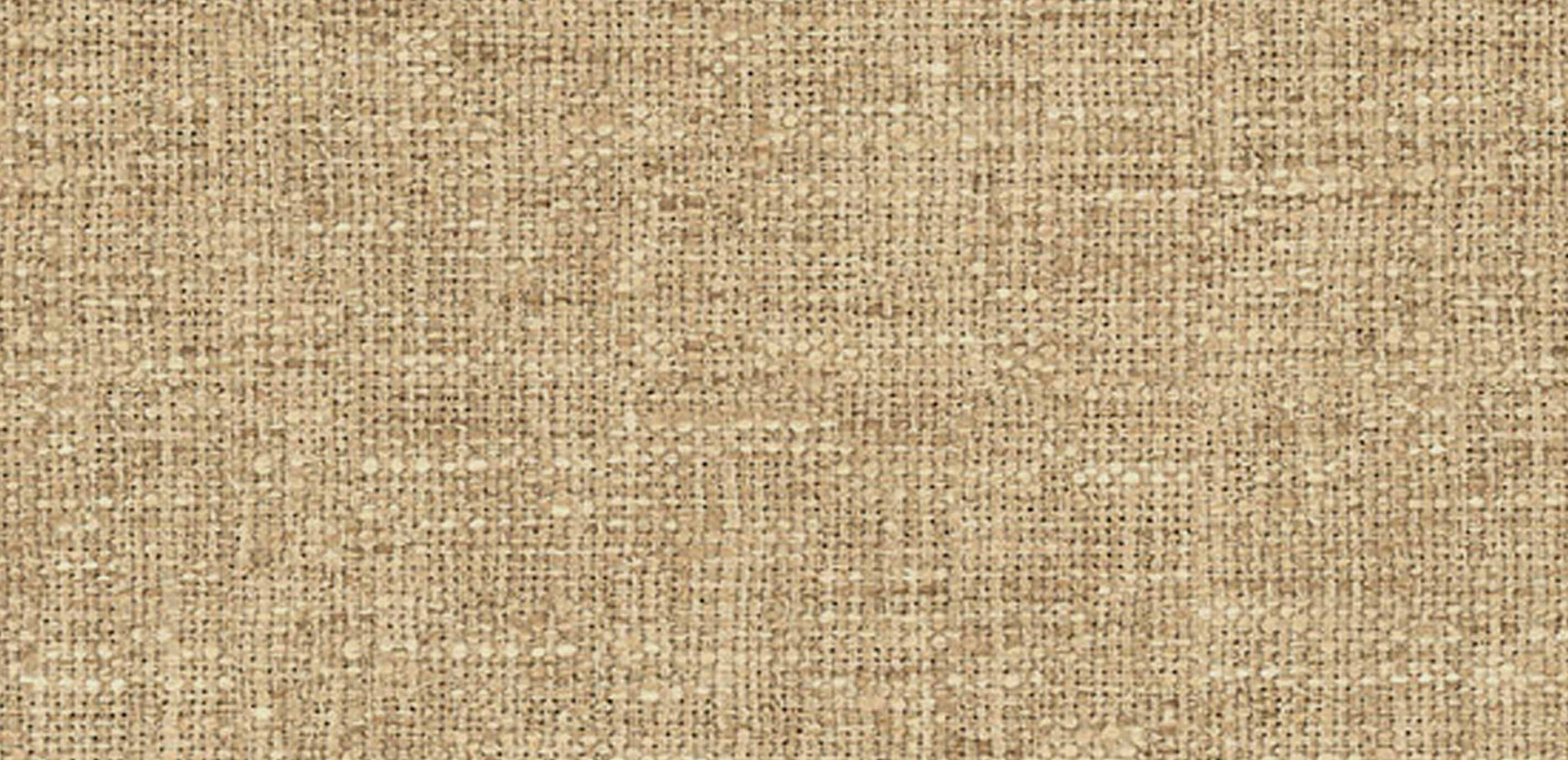 Chance Natural Fabric Fabrics Ethan Allen