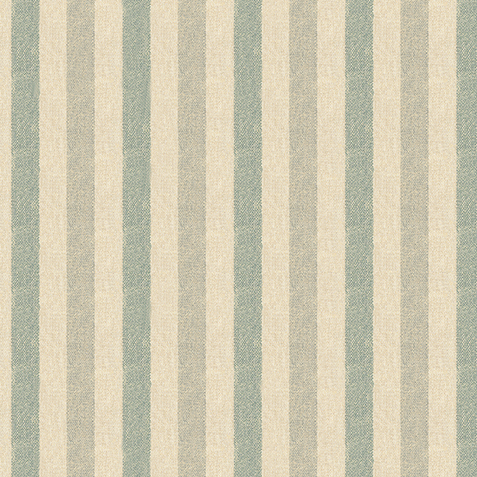 Belize Mist Fabric by the Yard ,  , large