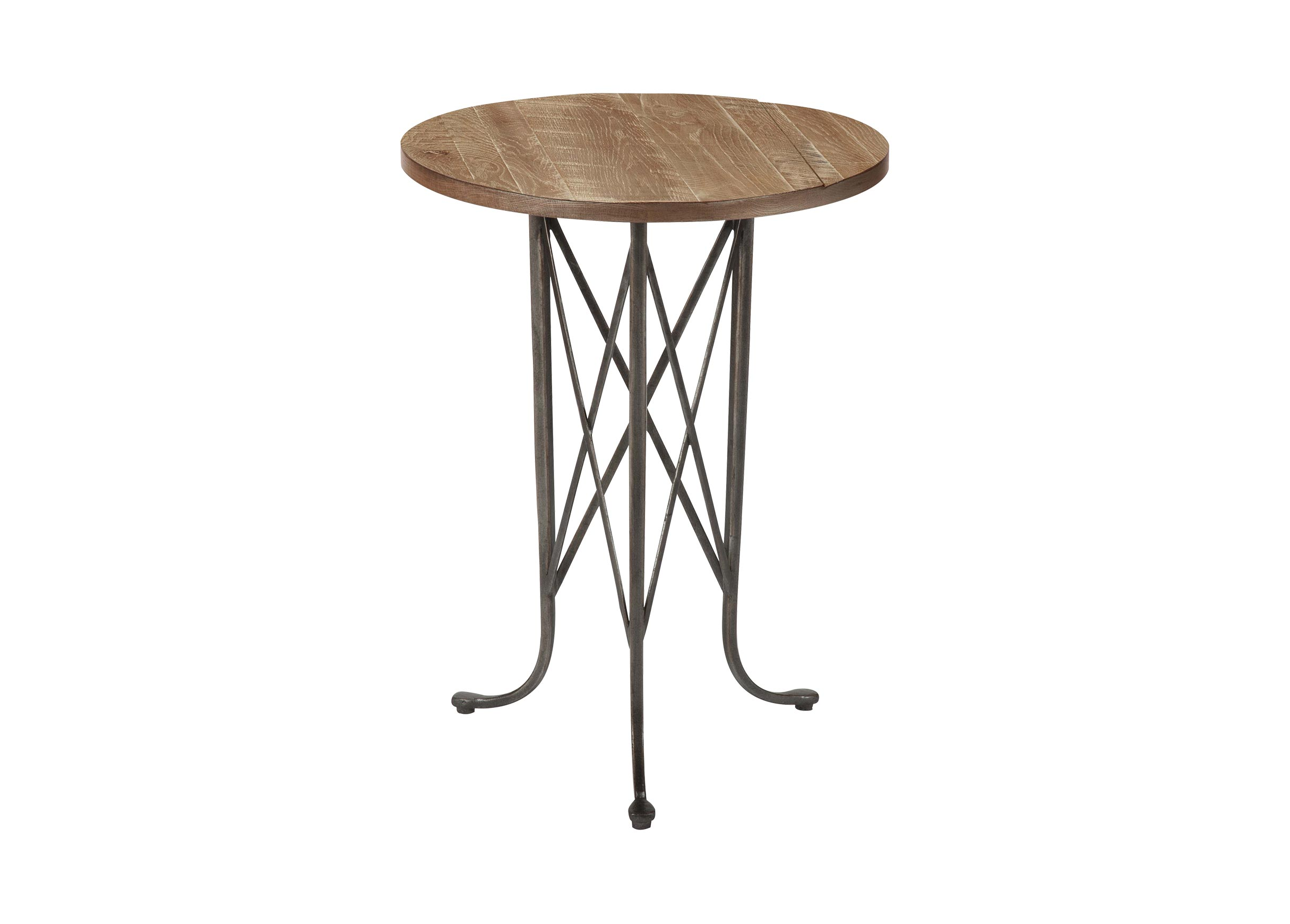 Finland Accent Table