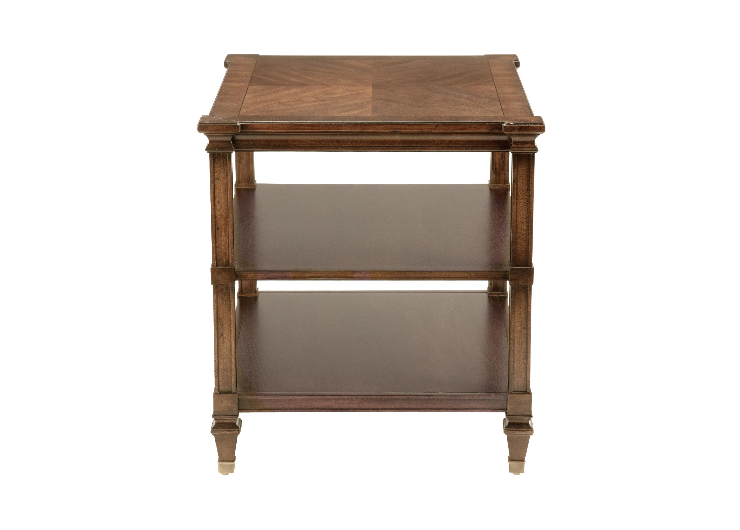 elmont end table side tables images elmont end table large gray