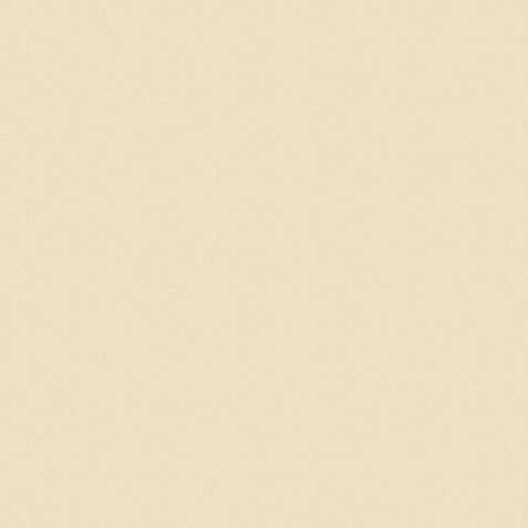 Abel Cream Fabric by the Yard ,  , large