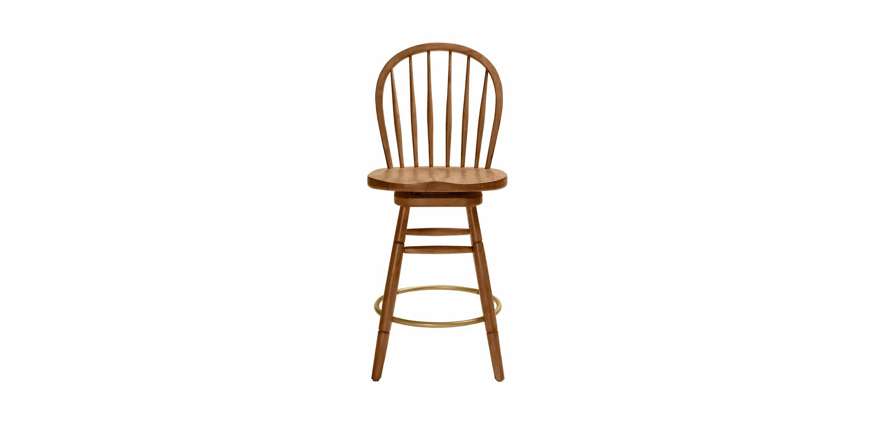 Gilbert Counter Stool   large & Shop Bar and Counter Stools | Bar Furniture | Ethan Allen islam-shia.org