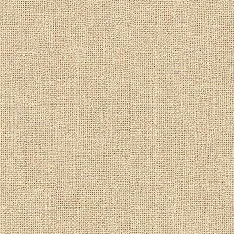 Stark Oatmeal Swatch ,  , large