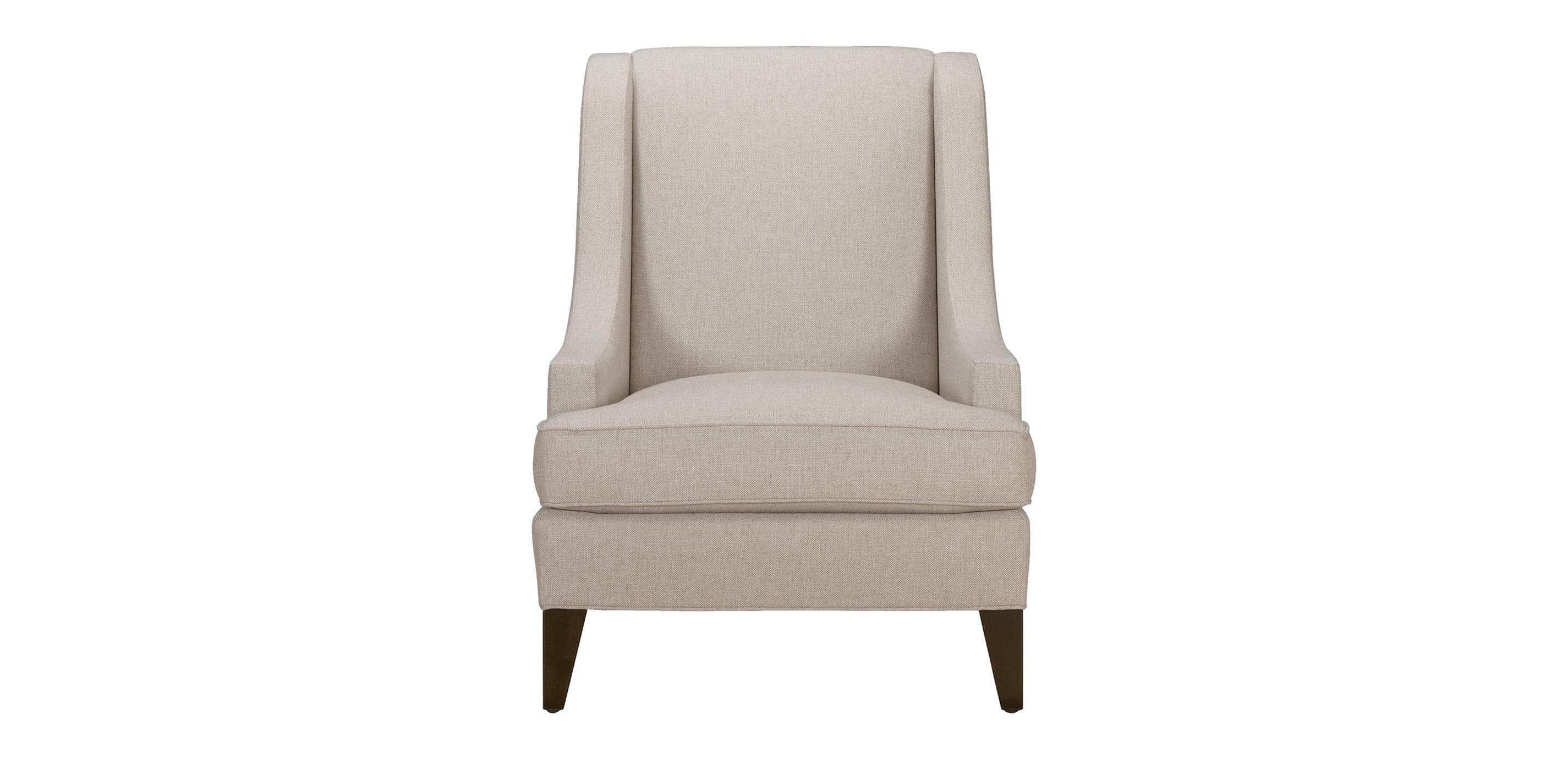 Emerson Chair Quick Ship