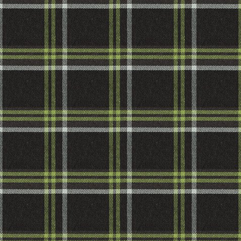 Paxton Avocado Fabric by the Yard ,  , large