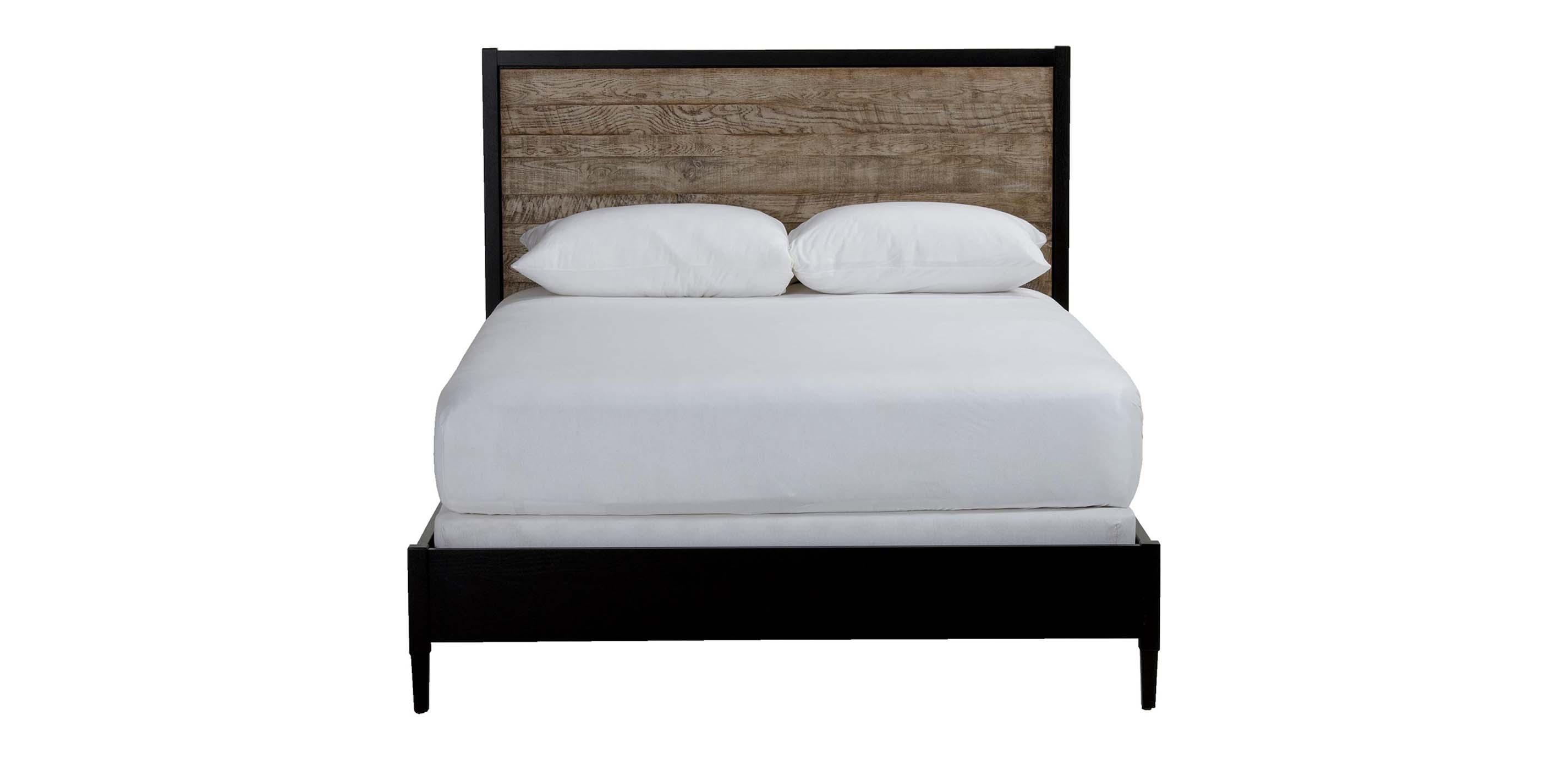 Merrick Bed Ethan Allen Beds Ethan Allen
