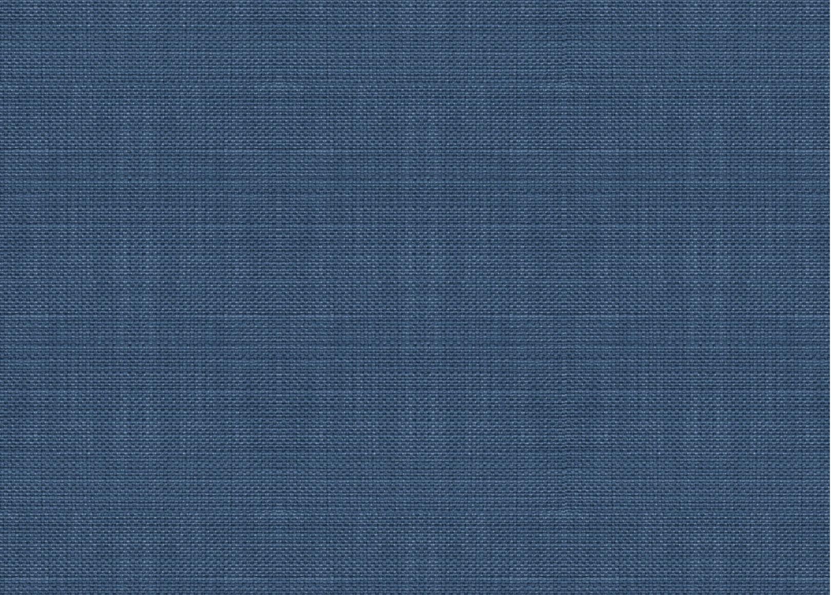 Springer Chambray Fabric Fabrics Ethan Allen
