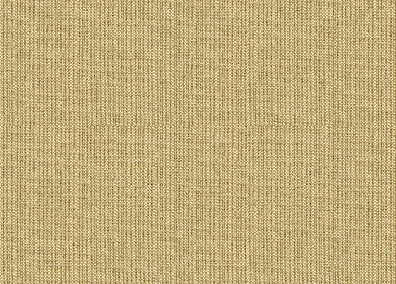 Cayman Grain Fabric Fabrics Ethan Allen