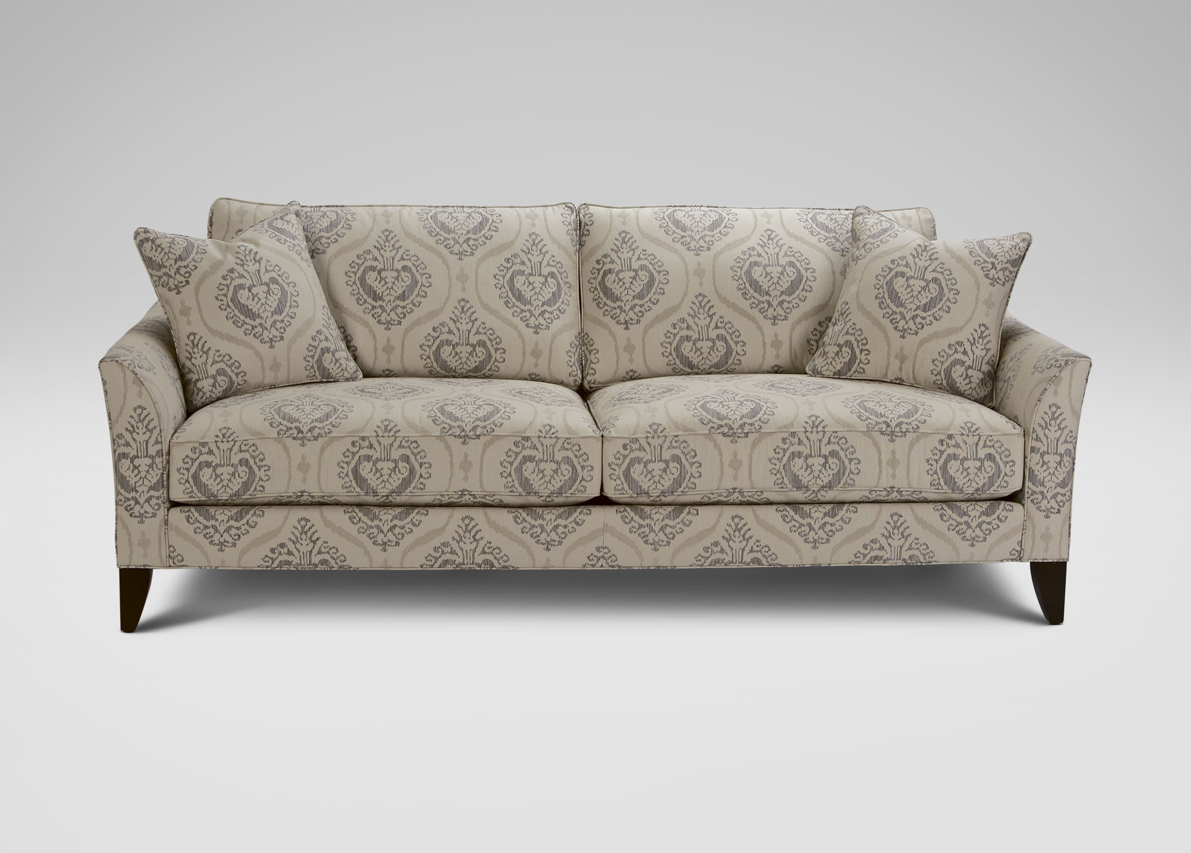 Images Carlotta Sofa , , Large_gray