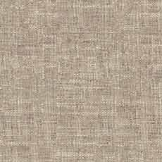 Chance Zinc (F3852), distressed plain