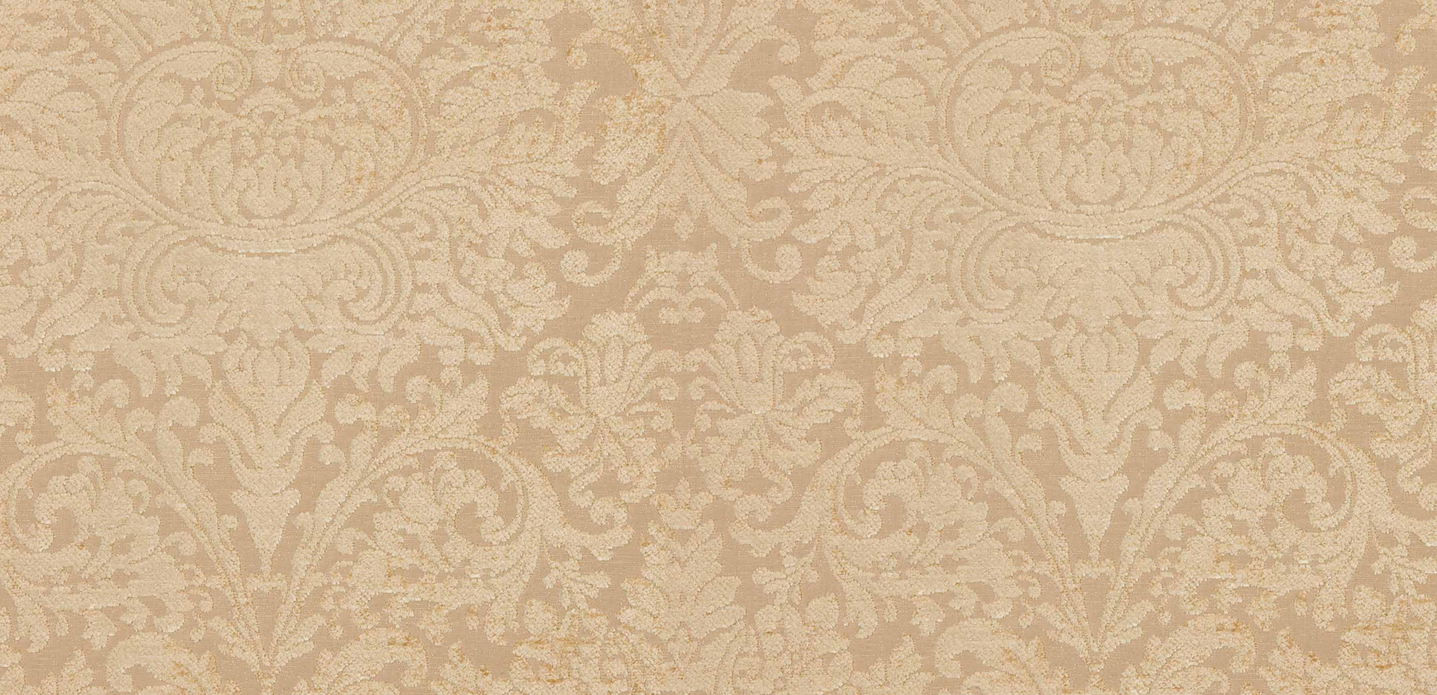 Haven Champagne Fabric Fabrics Ethan Allen