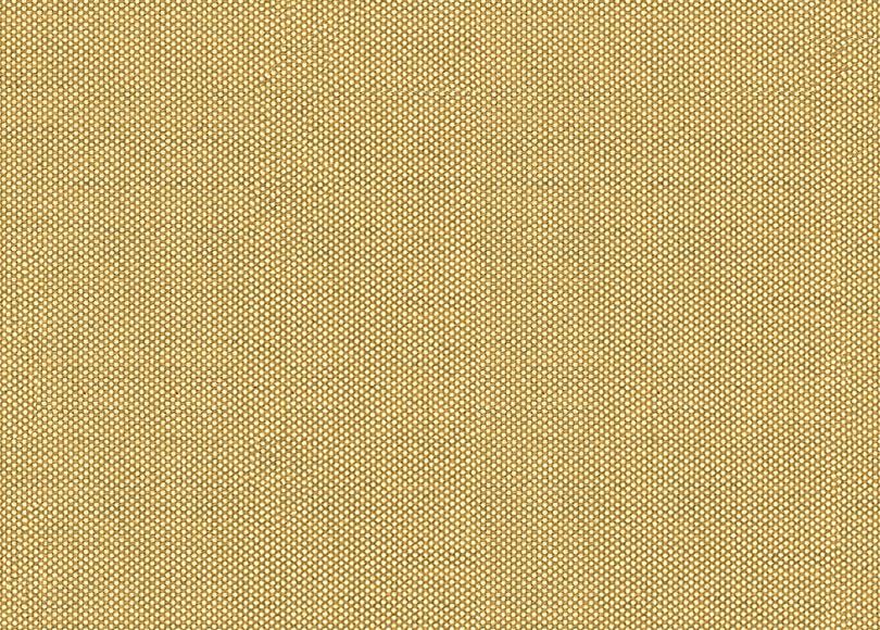 Baxter Beige Fabric Fabrics Ethan Allen
