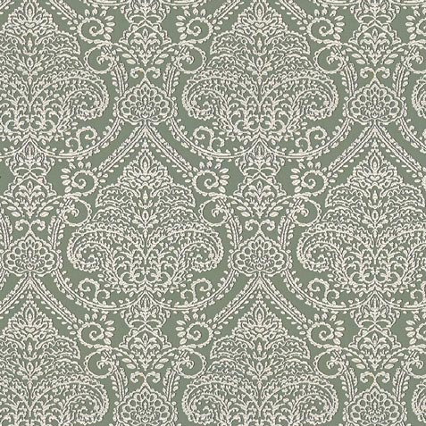 Lexi Celadon Fabric by the Yard ,  , large