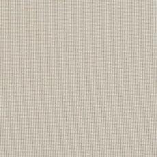 Kittinger Bisque (17133), woven flax texture