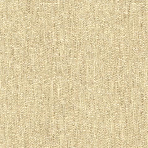 Gibbs Ecru Fabric by the Yard ,  , large