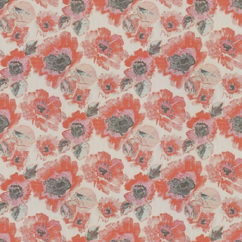 Acker Coral Swatch ,  , large