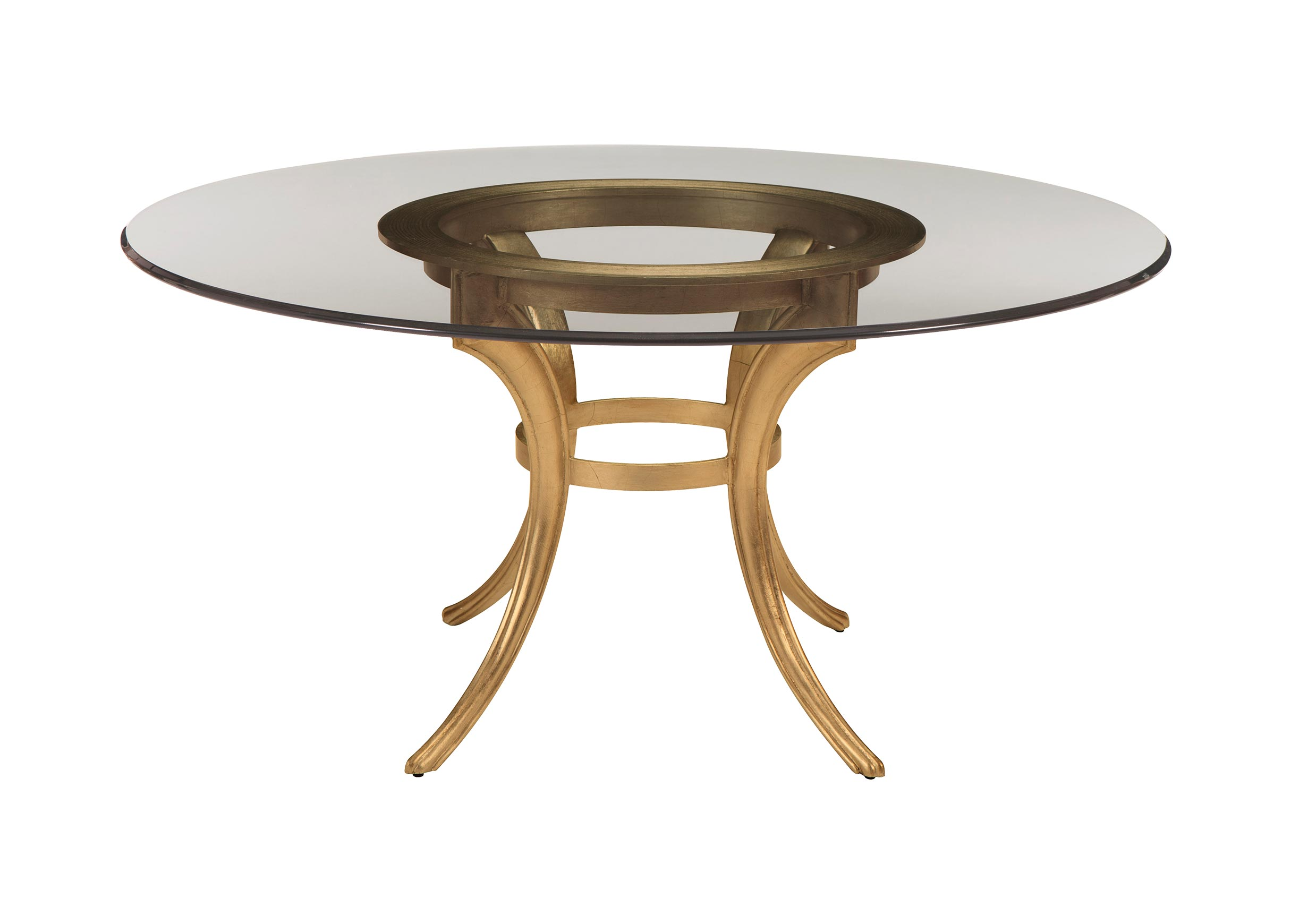 Images Boscobel Dining Table Large Gray