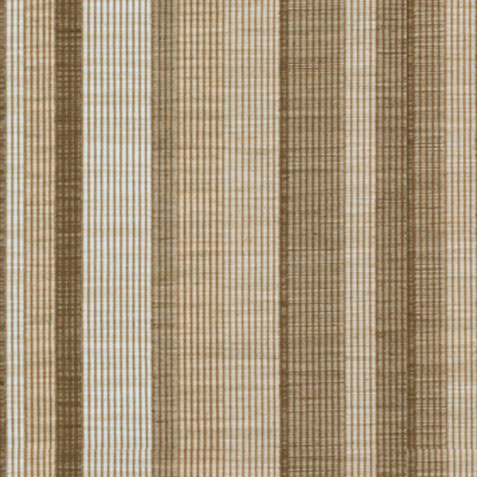 Rocco Sand Fabric by the Yard ,  , large