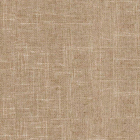Stark Beige Fabric by the Yard ,  , large