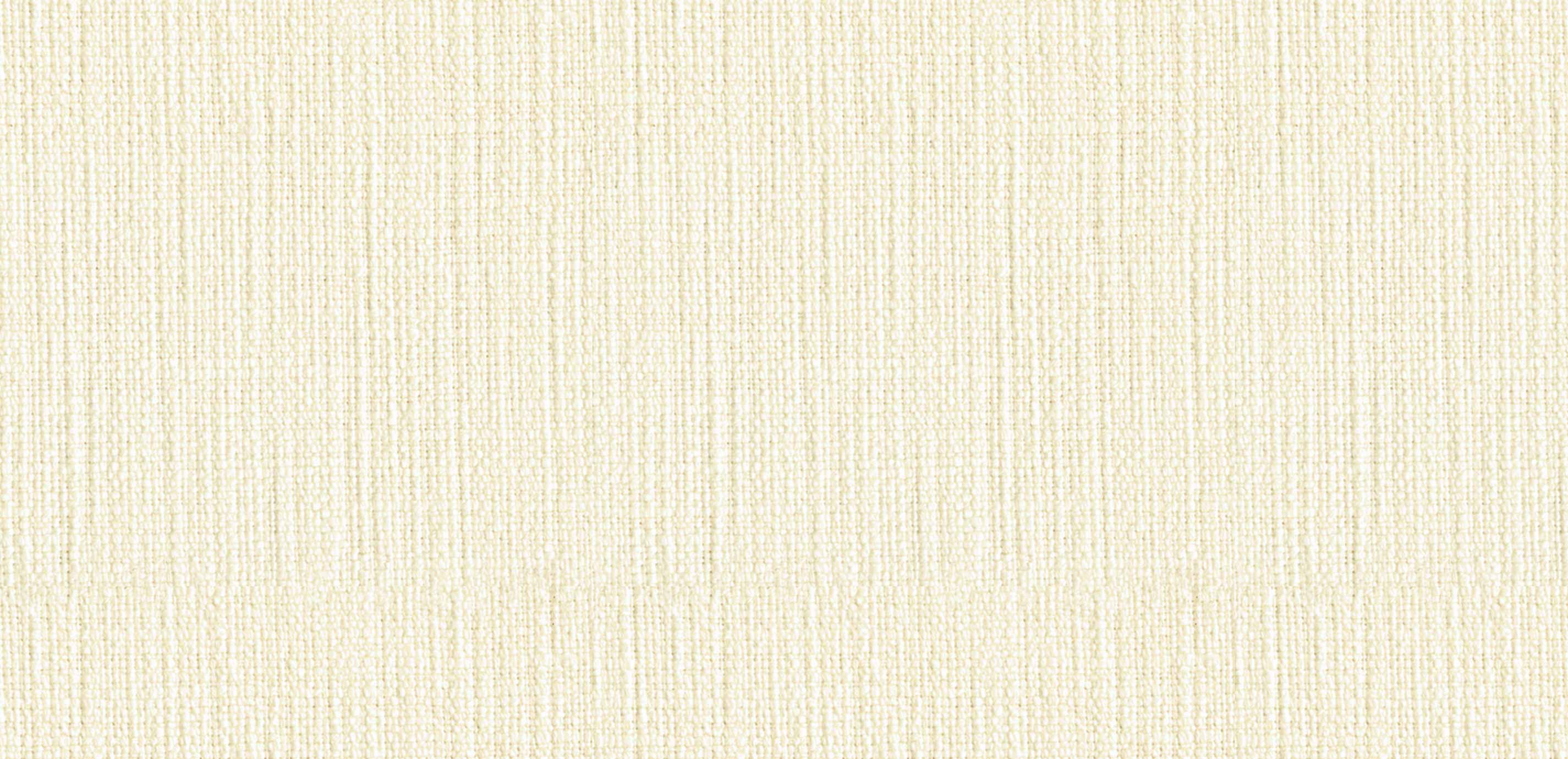 Niles Natural Fabric Fabrics Ethan Allen