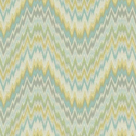 Milo Seaglass Fabric by the Yard ,  , large